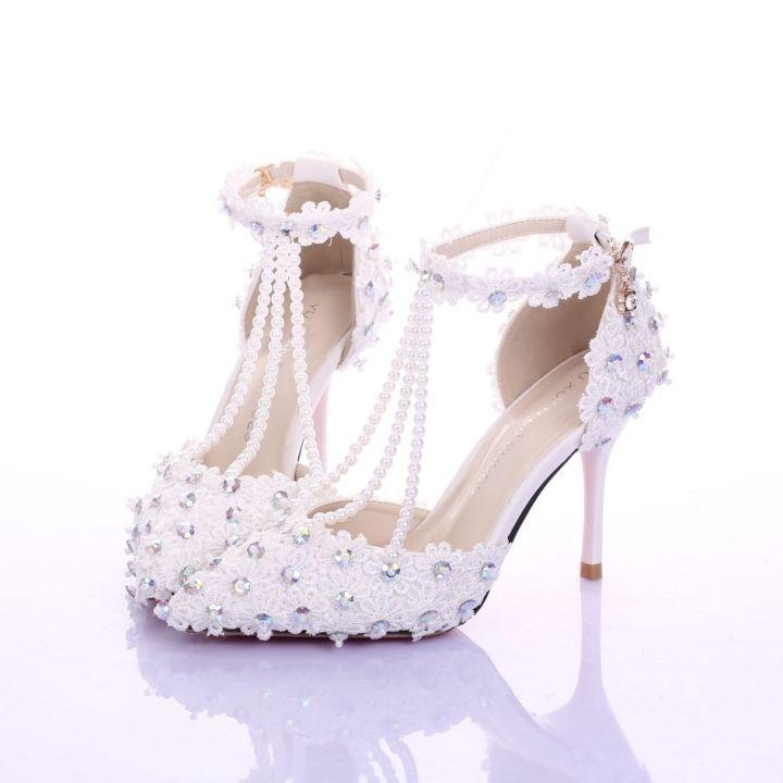 Bridal-Shoes-79