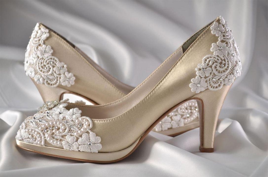 Bridal-Shoes-80