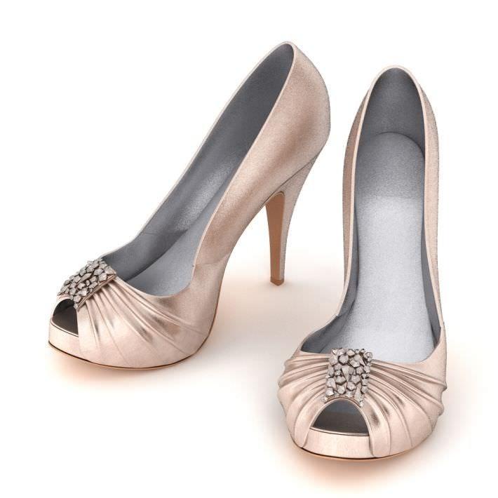 Bridal-Shoes-81