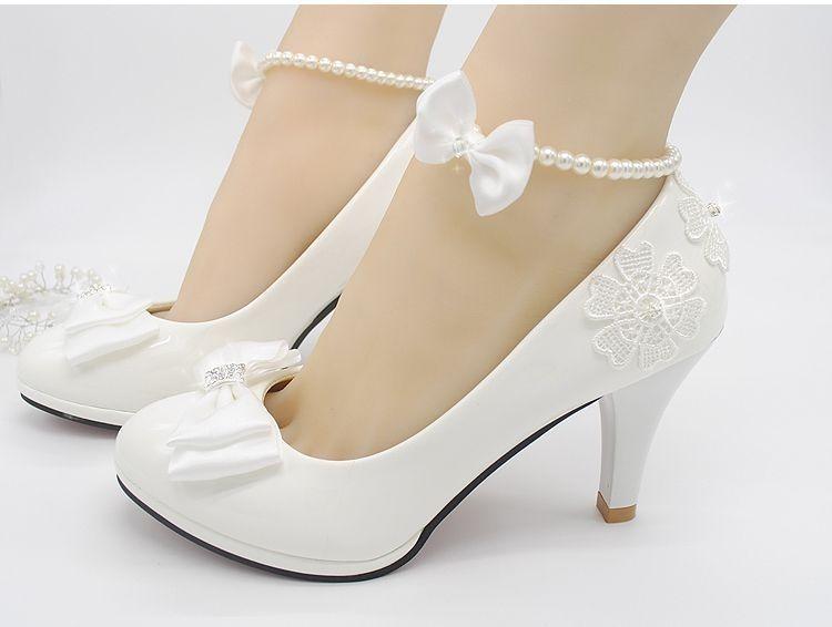 Bridal-Shoes-82