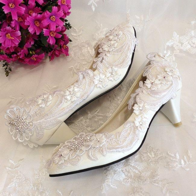 Bridal-Shoes-83