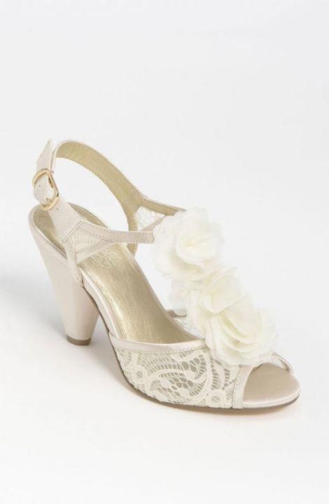 Bridal-Shoes-84