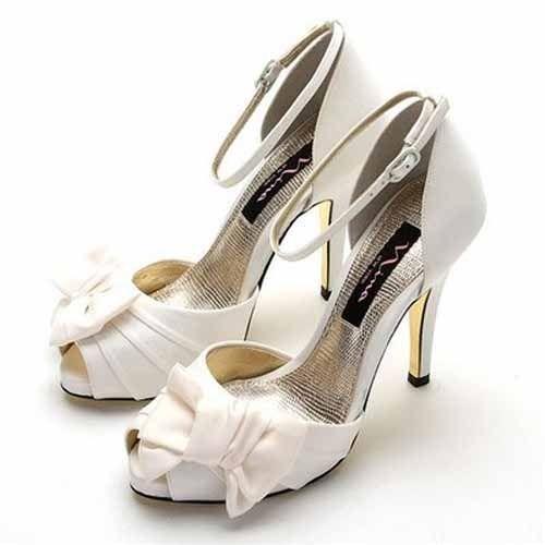 Bridal-Shoes-85