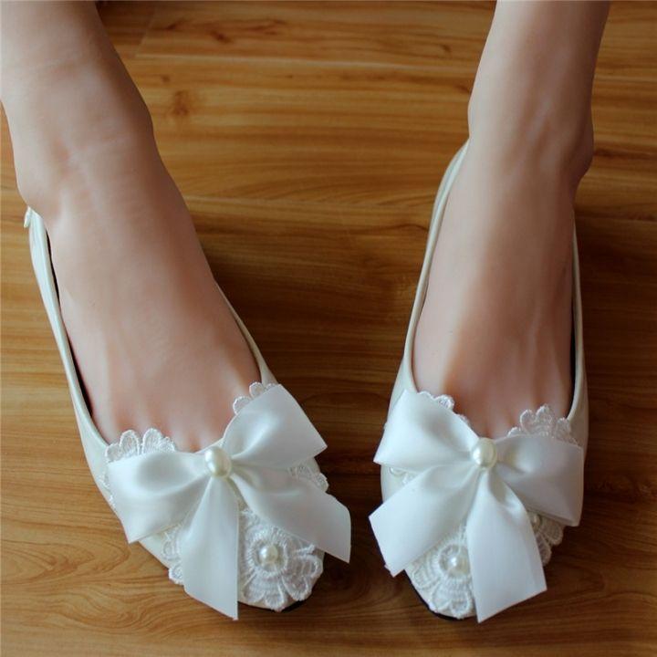Bridal-Shoes-86