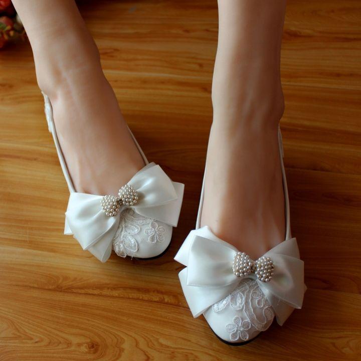 Bridal-Shoes-87