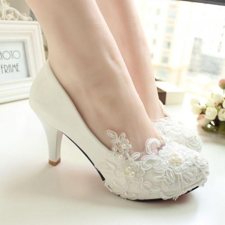 Bridal-Shoes-88