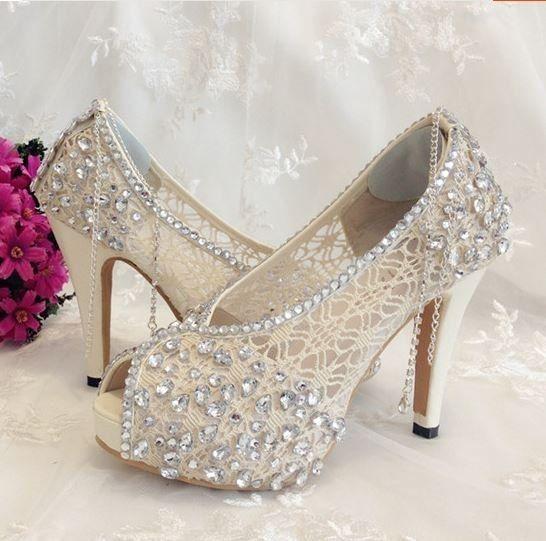Bridal-Shoes-89
