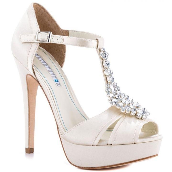 Bridal-Shoes-90
