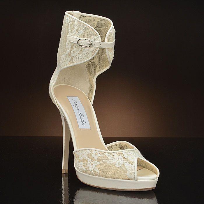 Bridal-Shoes-91