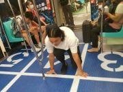 subway-cars-decorated-universiade-sport-venues-taipei-3-59688ec3038e1700