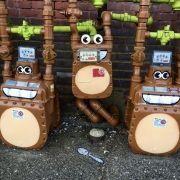 street-art-tom-bob-new-york-14-597985739c5ab880