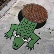 street-art-tom-bob-new-york-15-5979857590ea2880