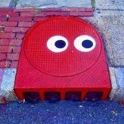 street-art-tom-bob-new-york-19-5979857d70420880