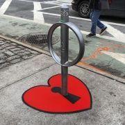 street-art-tom-bob-new-york-3-5979855b9cfca880