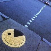 street-art-tom-bob-new-york-41-5979903074757880