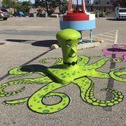 street-art-tom-bob-new-york-5-597985609fd5e880