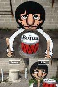 street-art-tom-bob-new-york-53-5979b0d3eb840880