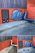 street-art-tom-bob-new-york-54-5979b244cb70a880