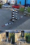 street-art-tom-bob-new-york-56-5979b3442cfc0880