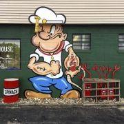 street-art-tom-bob-new-york-59798bf46555a880