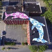 street-art-tom-bob-new-york-59798bfe1486f880