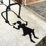 street-art-tom-bob-new-york-59798c0953ef7880