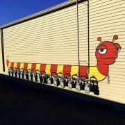 street-art-tom-bob-new-york-59798c0b9a37f880