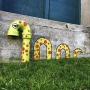 street-art-tom-bob-new-york-9-5979856982da2880