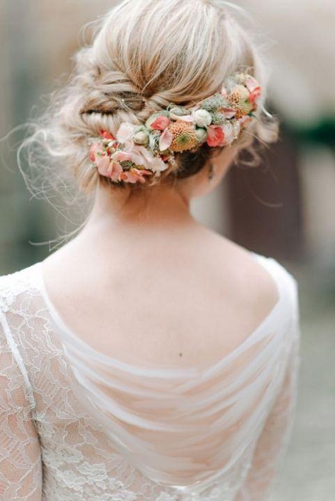 Hair-with-Flower-Arrangment-11