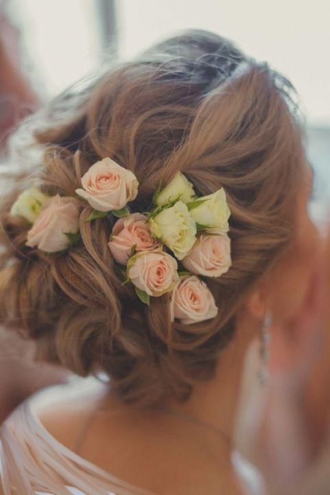 Hair-with-Flower-Arrangment-12