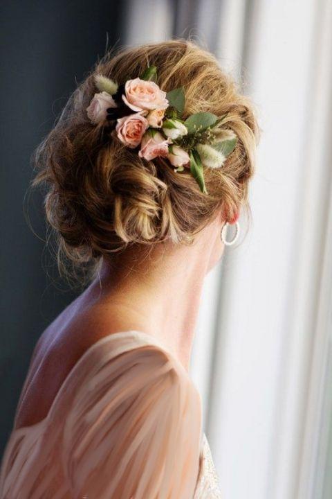 Hair-with-Flower-Arrangment-13