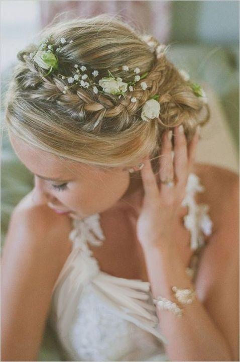 Hair-with-Flower-Arrangment-14