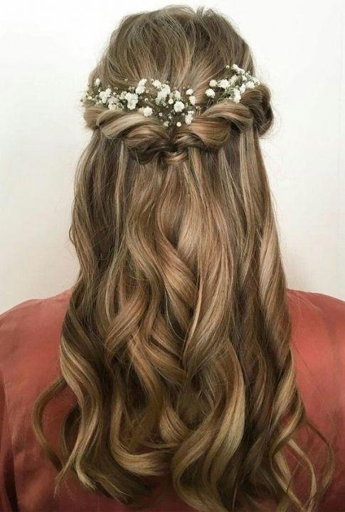 Hair-with-Flower-Arrangment-15