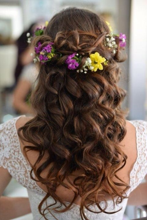 Hair-with-Flower-Arrangment-16