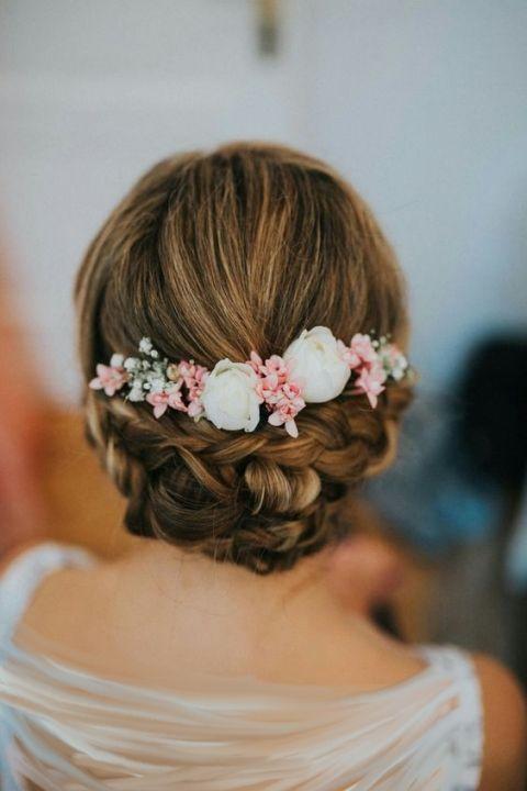 Hair-with-Flower-Arrangment-17