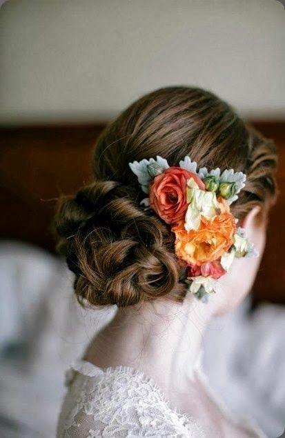 Hair-with-Flower-Arrangment-18