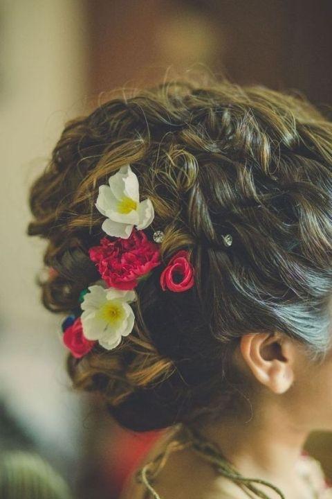 Hair-with-Flower-Arrangment-19
