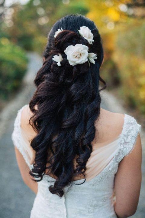 Hair-with-Flower-Arrangment-2