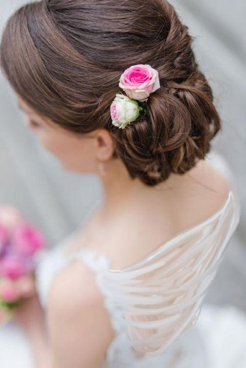 Hair-with-Flower-Arrangment-21