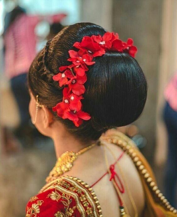 Hair-with-Flower-Arrangment-22