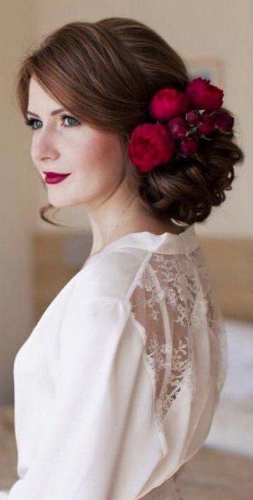 Hair-with-Flower-Arrangment-24