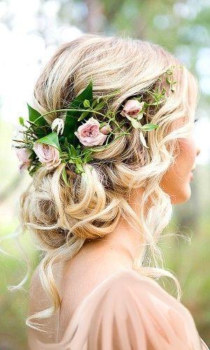 Hair-with-Flower-Arrangment-25