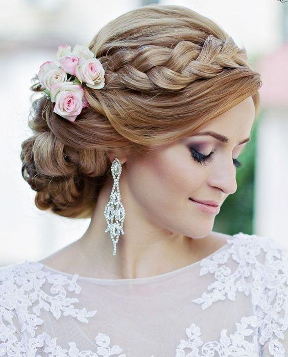 Hair-with-Flower-Arrangment-27