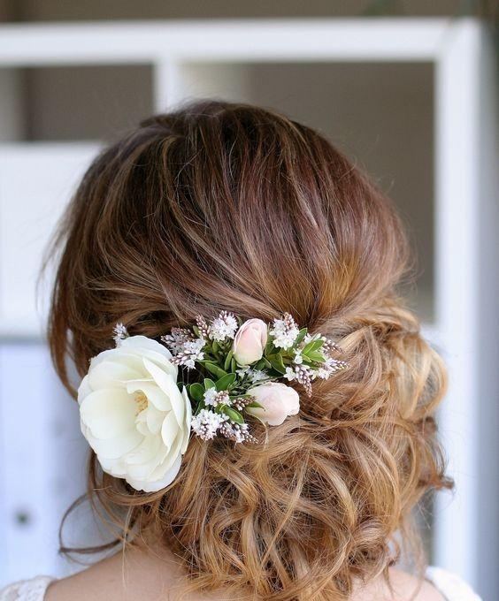 Hair-with-Flower-Arrangment-29