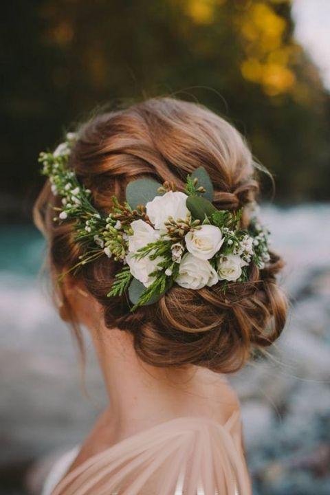 Hair-with-Flower-Arrangment-3