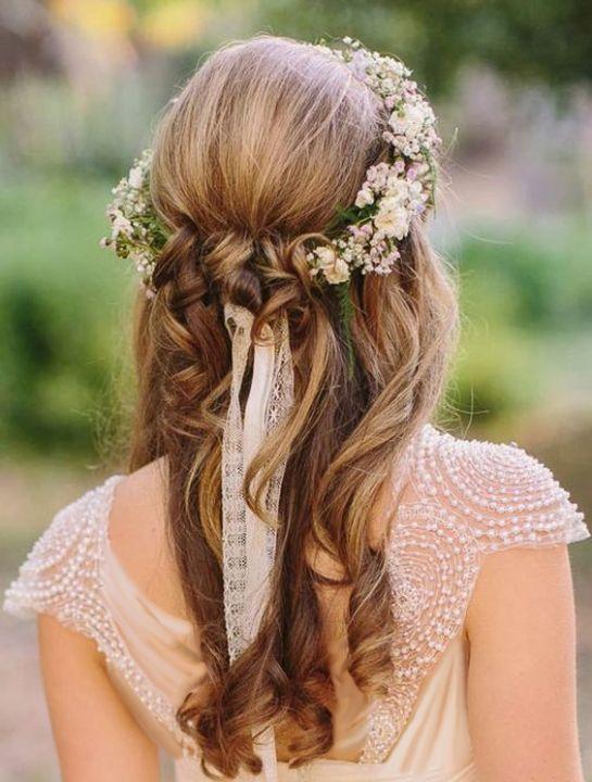 Hair-with-Flower-Arrangment-34