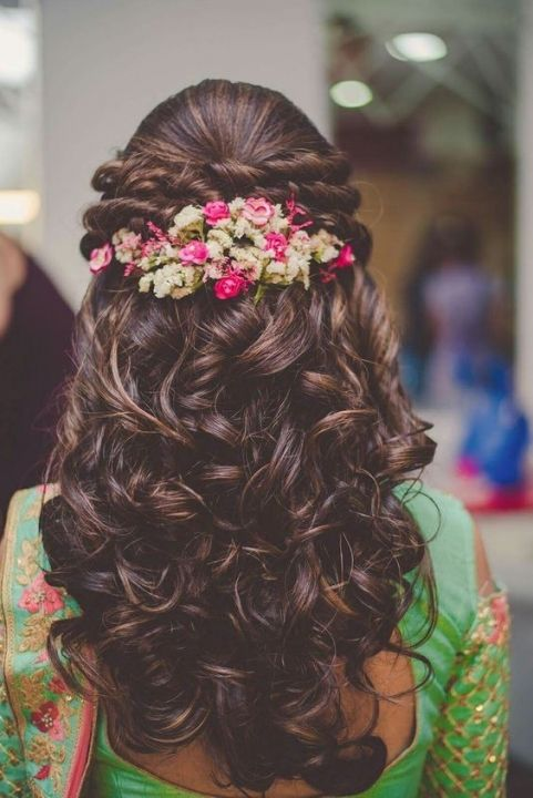 Hair-with-Flower-Arrangment-36