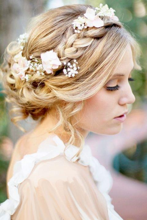 Hair-with-Flower-Arrangment-38