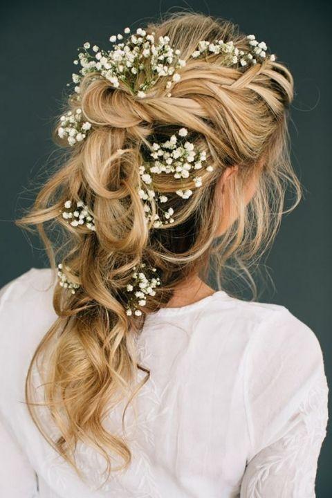 Hair-with-Flower-Arrangment-39
