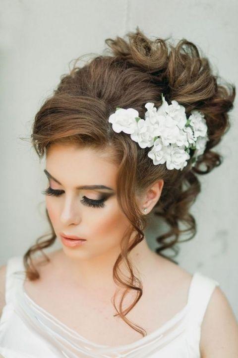 Hair-with-Flower-Arrangment-4